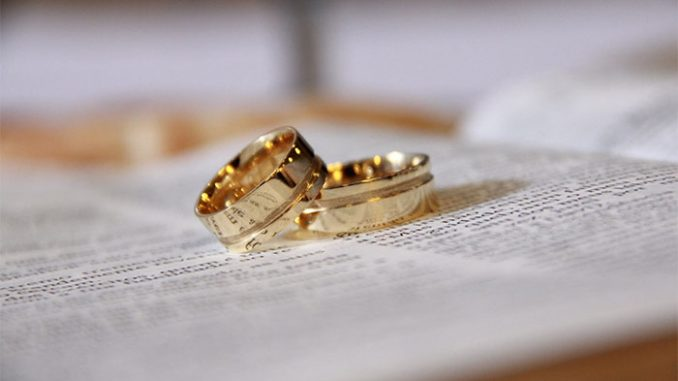 Razvod braka